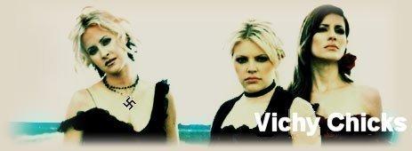 Vichy Chicks